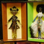 MOSTRA.BLACK BEAUTY!!!che dolls stupende!!!